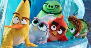 Angry-Birds-2-Animated-Movie-Review-Digitalive.world