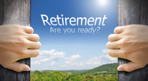 investing for retirement reading quiz