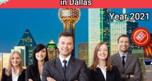 best financial advisors in dallas