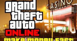 how to make money online in gta 5